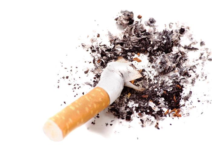 TabLock - спрей от курения в Новочеркасске